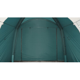 Easy Camp Podium Air Toldo, verde/gris
